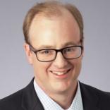Matthew Bregenzer