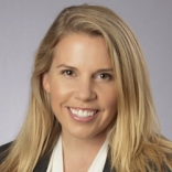 Lauren Dieter